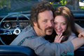 Picture 2 from the English movie Lovelace
