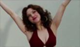 Lovelace Video