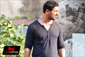 Picture 26 from the Hindi movie Madras Cafe