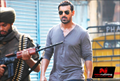 Picture 23 from the Hindi movie Madras Cafe