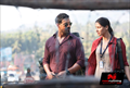 Picture 20 from the Hindi movie Madras Cafe