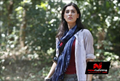 Picture 17 from the Hindi movie Madras Cafe