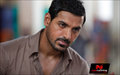 Picture 12 from the Hindi movie Madras Cafe