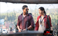 Picture 8 from the Hindi movie Madras Cafe