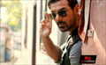 Picture 7 from the Hindi movie Madras Cafe