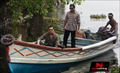 Picture 6 from the Hindi movie Madras Cafe