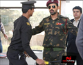 Picture 5 from the Hindi movie Madras Cafe