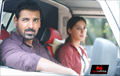 Picture 2 from the Hindi movie Madras Cafe