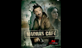 Picture 1 from the Hindi movie Madras Cafe