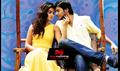 Picture 29 from the Telugu movie Mahesh