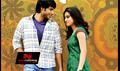 Picture 27 from the Telugu movie Mahesh