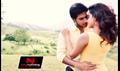 Picture 24 from the Telugu movie Mahesh