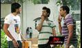 Picture 22 from the Telugu movie Mahesh