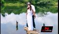 Picture 19 from the Telugu movie Mahesh
