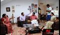 Picture 18 from the Telugu movie Mahesh