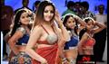 Picture 17 from the Telugu movie Mahesh