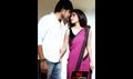 Picture 16 from the Telugu movie Mahesh
