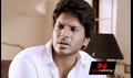 Picture 15 from the Telugu movie Mahesh