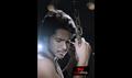 Picture 13 from the Telugu movie Mahesh