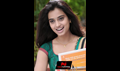 Picture 12 from the Telugu movie Mahesh