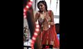 Picture 10 from the Telugu movie Mahesh