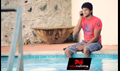 Picture 9 from the Telugu movie Mahesh