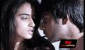 Picture 7 from the Telugu movie Mahesh