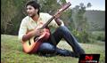Picture 6 from the Telugu movie Mahesh