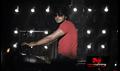 Picture 5 from the Telugu movie Mahesh