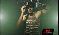 Picture 4 from the Telugu movie Mahesh