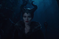 Picture 20 from the English movie Maleficent