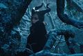 Picture 18 from the English movie Maleficent