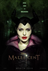Picture 11 from the English movie Maleficent