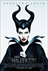 Picture 9 from the English movie Maleficent
