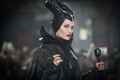 Picture 7 from the English movie Maleficent
