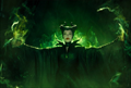 Picture 5 from the English movie Maleficent