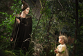Picture 1 from the English movie Maleficent