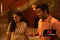 Picture 59 from the Tamil movie Malini 22 Palayamkottai