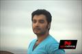 Picture 58 from the Tamil movie Malini 22 Palayamkottai