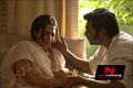 Picture 57 from the Tamil movie Malini 22 Palayamkottai