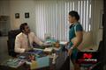 Picture 56 from the Tamil movie Malini 22 Palayamkottai