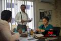 Picture 55 from the Tamil movie Malini 22 Palayamkottai