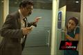 Picture 54 from the Tamil movie Malini 22 Palayamkottai