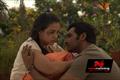 Picture 52 from the Tamil movie Malini 22 Palayamkottai
