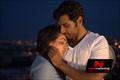 Picture 49 from the Tamil movie Malini 22 Palayamkottai