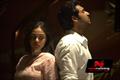 Picture 47 from the Tamil movie Malini 22 Palayamkottai