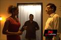 Picture 44 from the Tamil movie Malini 22 Palayamkottai