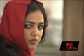 Picture 40 from the Tamil movie Malini 22 Palayamkottai