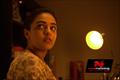 Picture 39 from the Tamil movie Malini 22 Palayamkottai