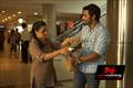 Picture 38 from the Tamil movie Malini 22 Palayamkottai